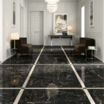Mirage, Perfect, Porcelanico, neolith