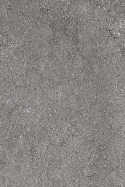 Mirage, Porcelanico, neolith